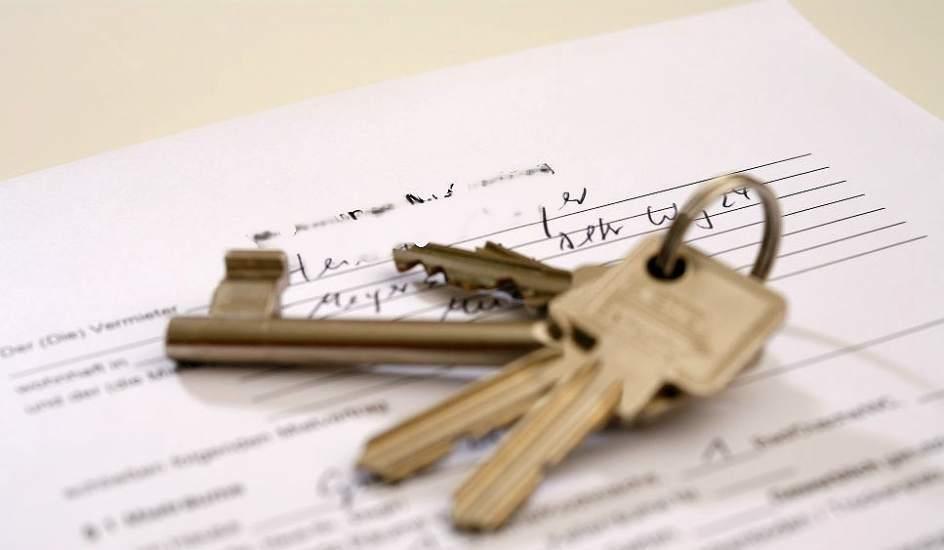 Reclamar la cláusula suelo de tu hipoteca